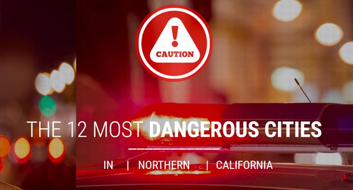 12-most-dangerous