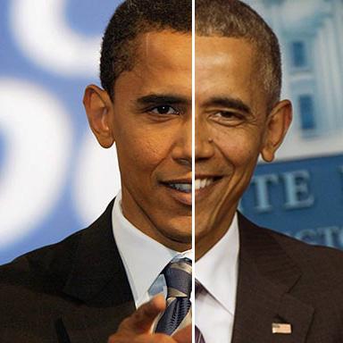 obama-split