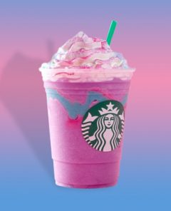 unicorn-frappuccino-sugars
