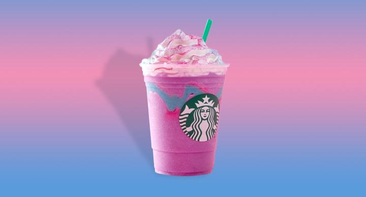 unicorn-frappuccino-sugars