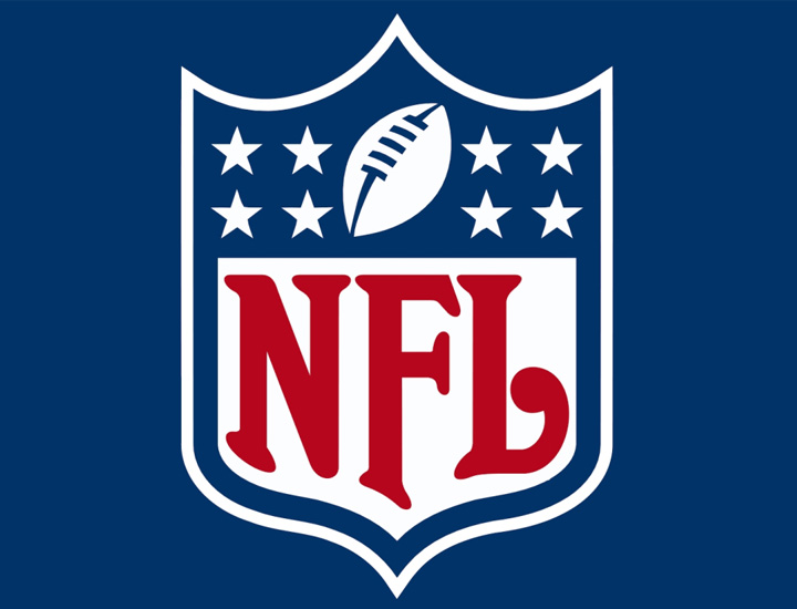 nfl-decline-featured