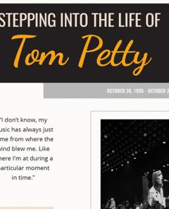tom-petty-featured