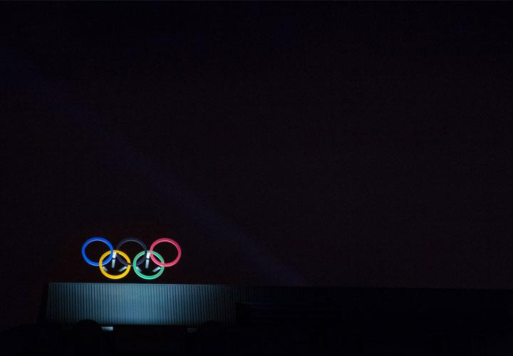 olympic-postponement
