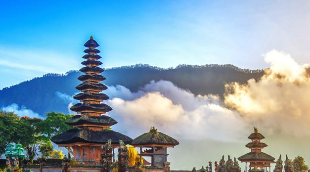 10-facts-about-Indonesia