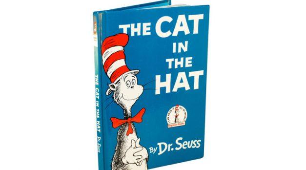 dr-seuss-books